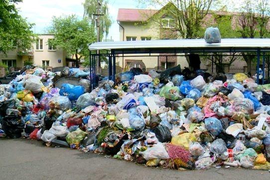 Міська комісія просить Кабмін оголосити Львів зоною надзвичайної екологічної ситуації