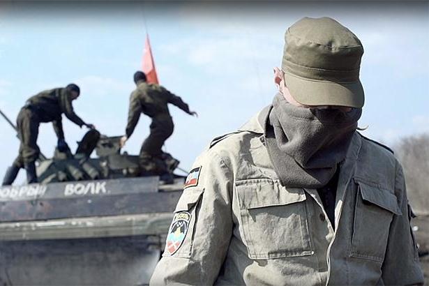 Розвідка Молдови заявила про причетність висланих російських дипломатів добойовиків наДонбасі