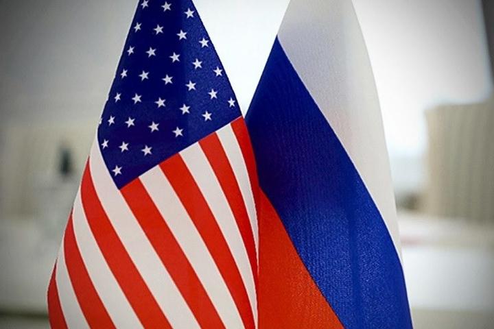 Поздоровлень недочекалися: вРосії поскаржилися на«несподіваний» вчинок США