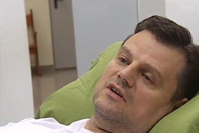 Фігуранта у«газовій справі Онищенка» заарештували надва місяці