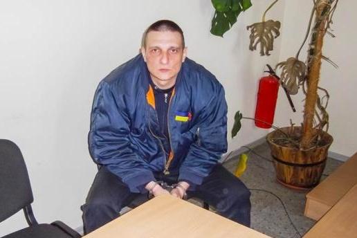 Суд заарештував без права назаставу підозрюваного увбивстві Вороненкова