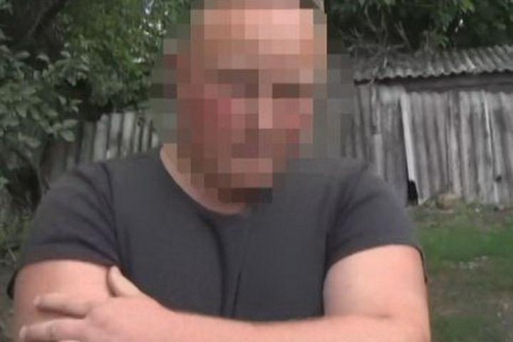 СБУ затримала уПавлограді адміністратора сепаратистської групи усоцмережі «ВКонтакте» (ВІДЕО)