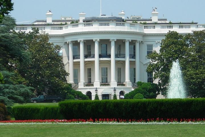 Politico: УТрампа наполягатимуть напом'якшенні закону про нові санкції проти Росії