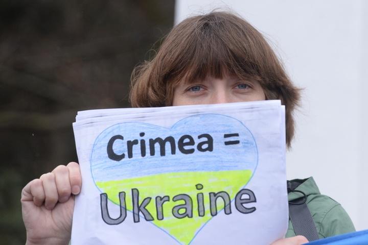 Німецький політик назвав Крим «споконвічною російською територією»