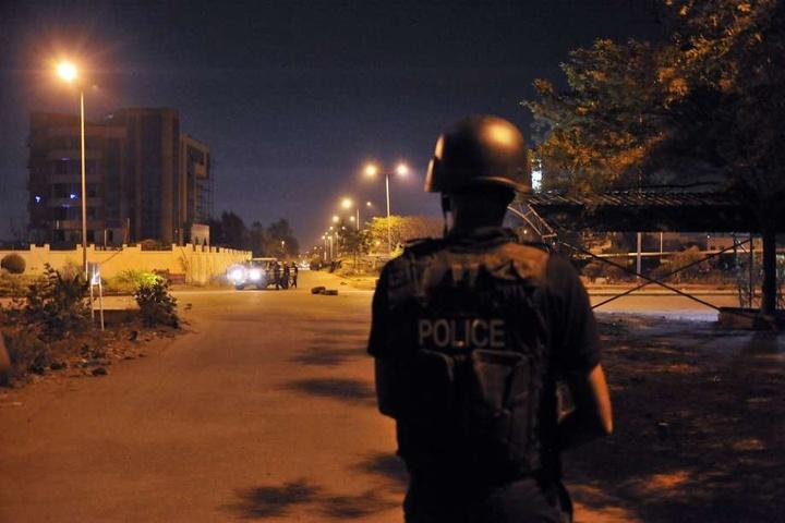 УМалі бойовики-ісламісти напали напопулярний курорт, є загиблі