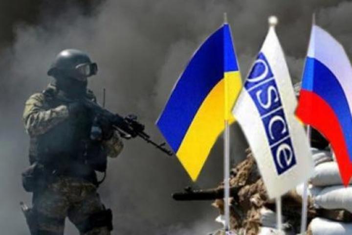 Геращенко: Кількість заручників вОРДЛО зросла до132 людей