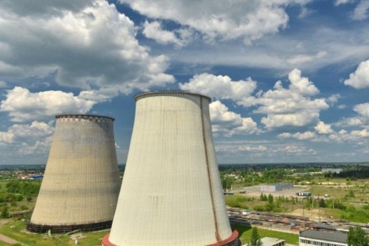 Газопостачання київської ТЕЦ-6 планується відновити сьогодні після 19.00— Міненерговугілля