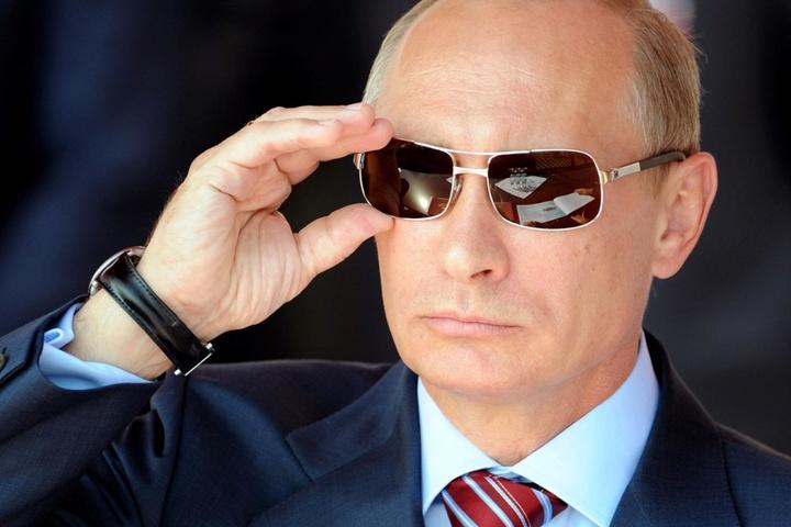 В Італії запропонували допитати Путіна у справі щодо мафіозного клану «Коза ностра»