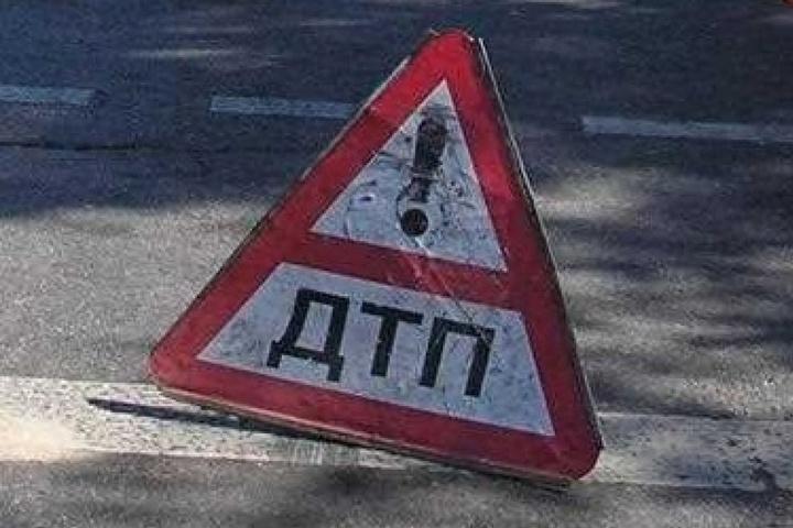 УЖитомирській області п'яний водій насмерть збив хлопчика: опубліковано фото