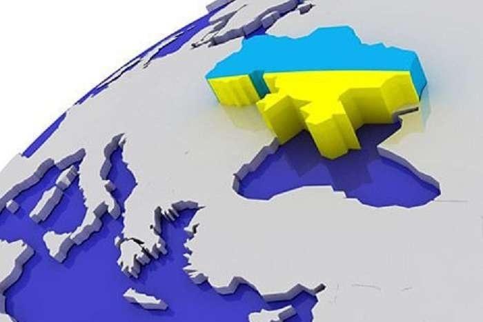 Україна випередила Московію і Білорусь у рейтингу соціально розвинених країн