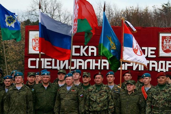 МЗС Білорусі викликало українського посла через заяви про військові навчання
