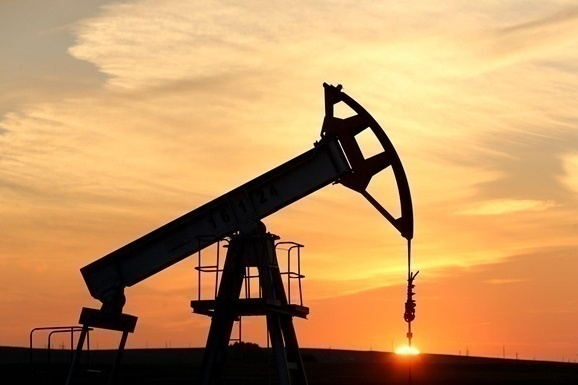 Нафта Brent торгується вище 48 доларів забарель