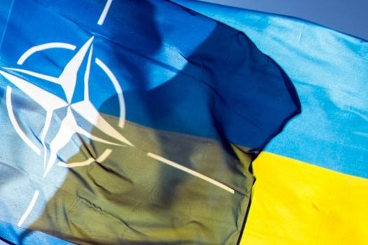 Климпуш-Цинцадзе: НаДонбасі зпочатку року загинули 120 військових