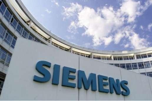Турбіни Siemens доставили уКрим вобхід санкцій— ЗМІ