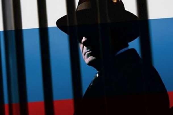CNN: «Близько 150 шпигунів Кремля перебувають уСША»