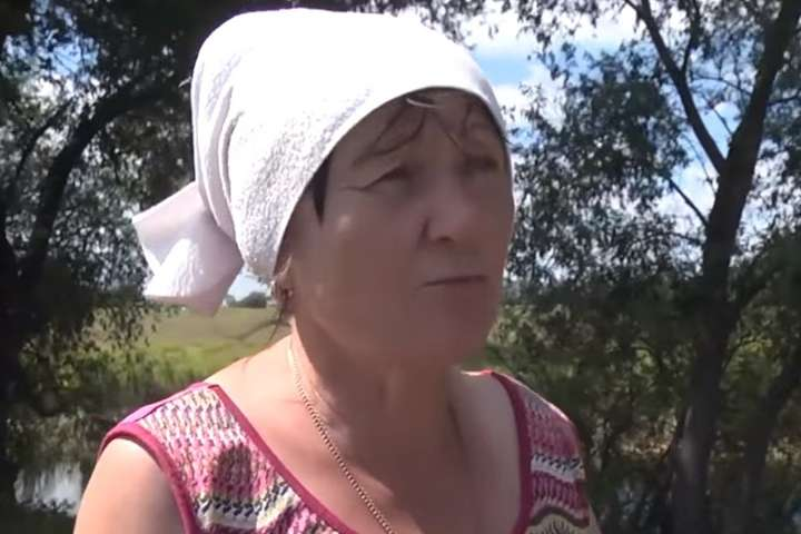 Скільки українських селян готові продати землю