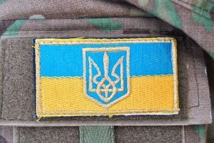 Під Авдіївкою поранили двох українських військових— Доба вАТО
