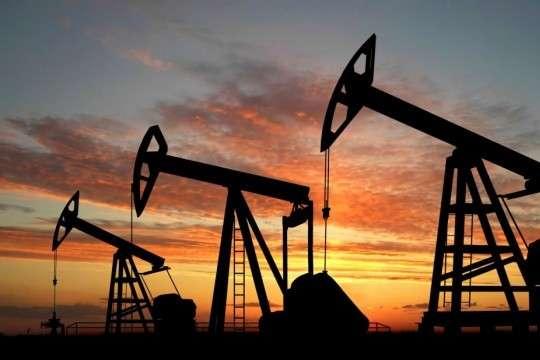 Ціна нафти Brent піднялася вище 47 доларів забарель