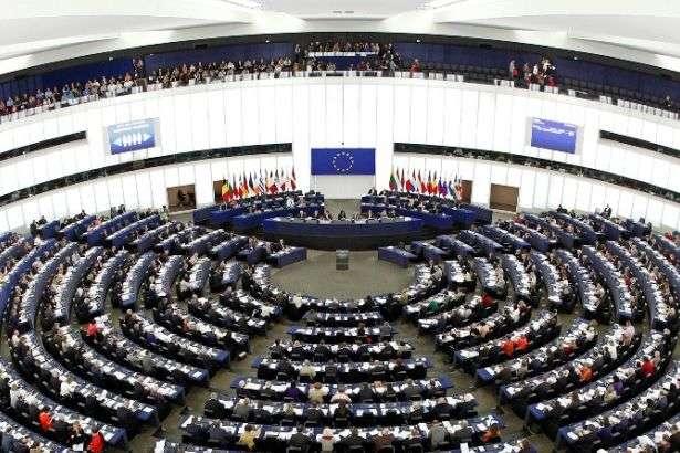 Остаточно: ЄС ратифікував Угоду про асоціацію зУкраїною