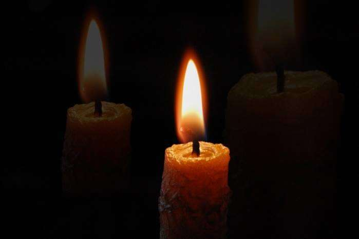 Важко поранений бойовиками військовий помер у лікарні - штаб АТО