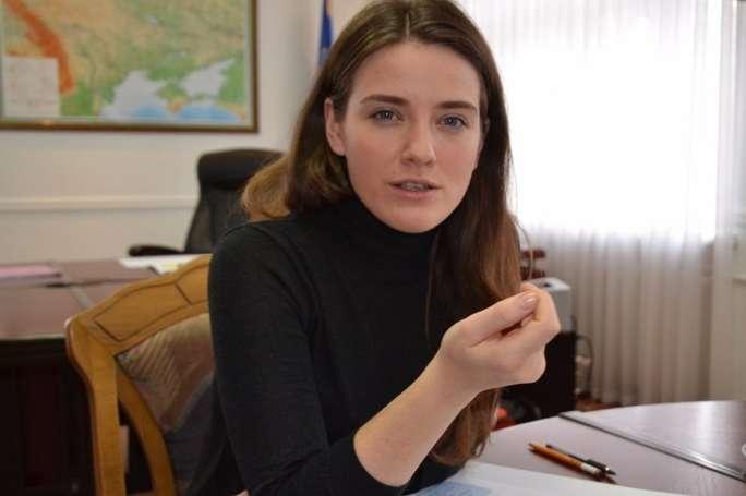Генпрокуратура знайшла у Марушевської порушень на 7 млн грн