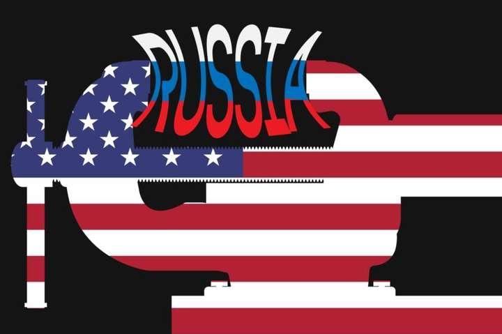 Конгресмени-демократи представили новий варіант законопроекту щодо санкцій проти Росії та Ірану