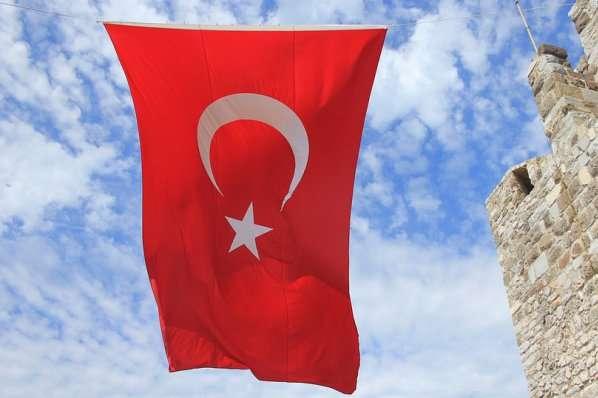 Туреччина недозволила німецьким депутатам відвідати базу НАТО