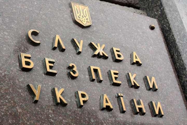 СБУ спіймала жінку-психолога бойовиків «ДНР», яка «надихала їх навбивства»