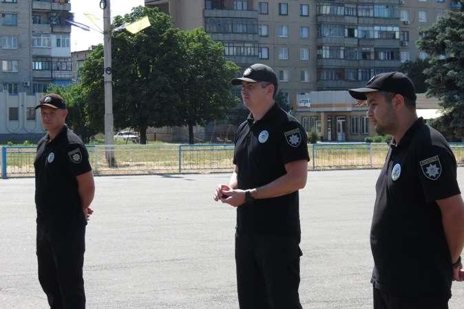 На Донеччині затримали бойовика, який воював у п'яти бандформуваннях