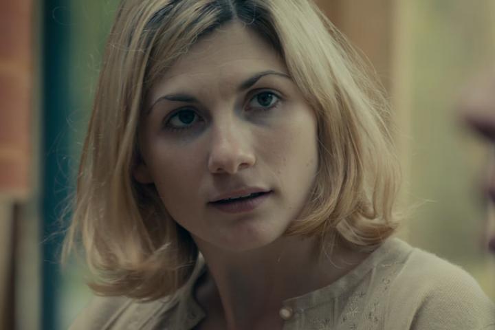 Головну роль усеріалі «Доктор Хто» вперше виконає жінка