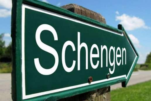 Віце-прем'єр: Наступним завданням України має бути входження доШенгенської зони