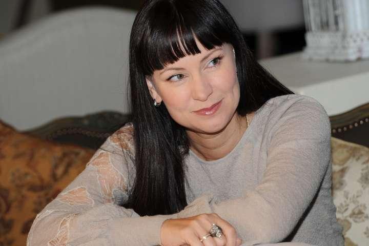 ВОдесі скасували спектакль зросійською актрисою Нонною Грішаєвою