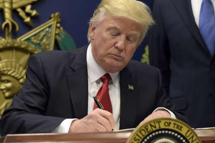 США недопомагатимуть сирійській опозиції надогодуРФ