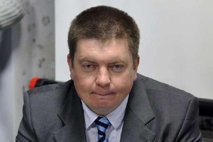 Суд відсторонив директора від посади директора Львівського бронетанкового заводу— НАБУ