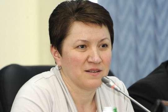 Наглядова рада «ПриватБанку» схвалила відставку Шлапака— ЗМІ
