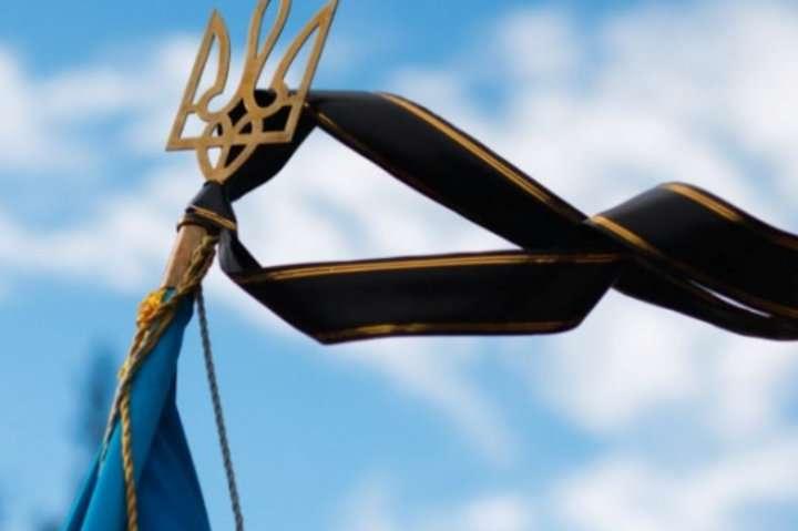 Перемир'я не діє: задобу Україна втратила 9 захисників