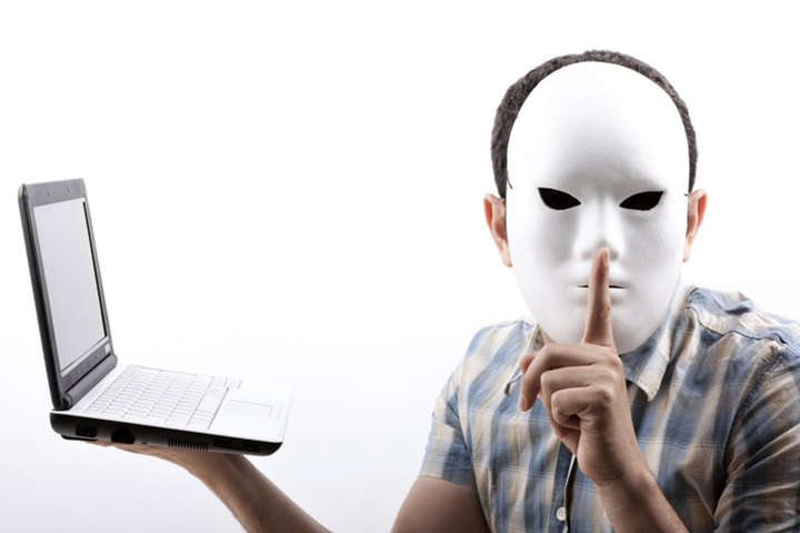 Закручують гайки: мережу розбурхала заборона анонімайзерів вРосії