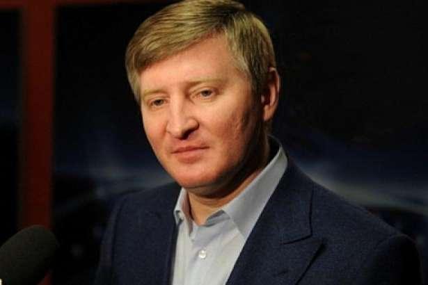 Суд зобов'язав компанію Ахметова сплатити держбанку 2,8 млрд грн