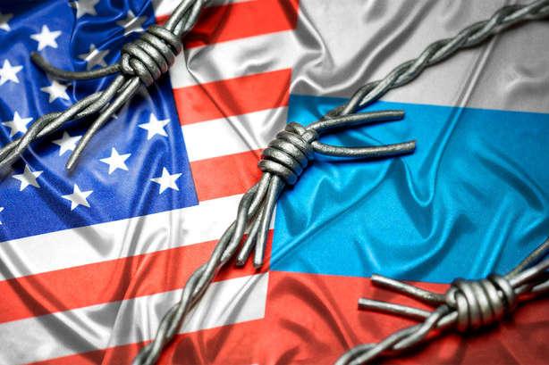 У США наступного тижня можуть прийняти нові санкції проти Московії
