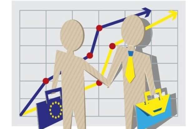 У Гройсмана назвали основного торгівельного партнера України в ЄС