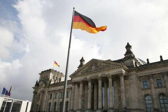 Турбіни Siemens уКриму. Відносини Німеччини і РФнамежі скандалу