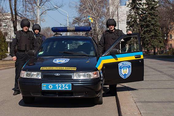 Матіос: Прокурорам усправі Януковича нададуть державну охорону