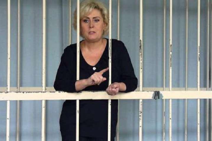 Екс-мер Слов'янська Штепа госпіталізована вкритичному стані - адвокат