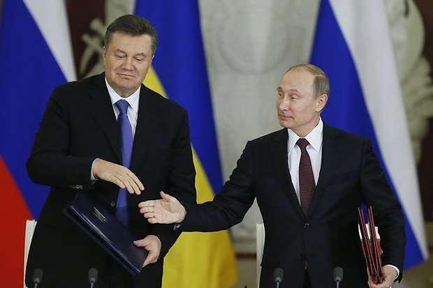Борг перед Росією: виконання рішення суду призупинили доапеляції - Київ