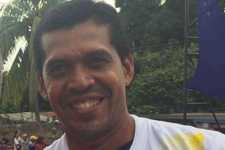 УВенесуелі застрелили кандидата вКонституційну асамблею
