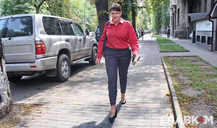 "<img src=""/ftp_upload/images/savchenko2.jpg"" alt=""Надія Савченко"" width="""" height="""" itemprop=""image"" />"