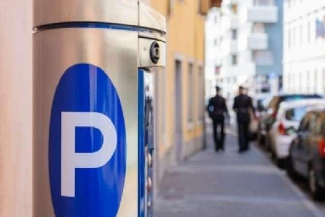 Кличко: З10 серпня паркувальників уКиєві небуде