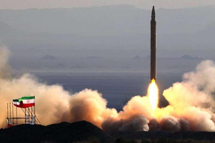 МЗС Ірану розкритикувало нові санкції США