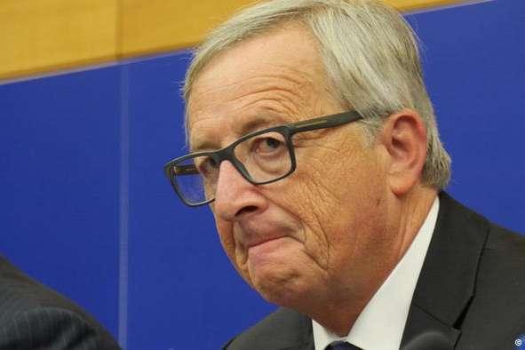 В ЄС вже погрожують США через нові санкції проти Росії