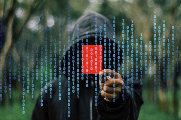 УСША затримали експерта з кібербезпеки, який зупинив вірус WannaCry